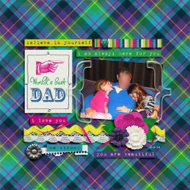 14-08-05-World_s-best-Dad-700.jpg