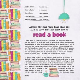 14-08-15-Read-a-book-700.jpg