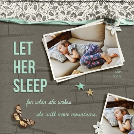 14-08-19-Let-her-sleep-700.jpg
