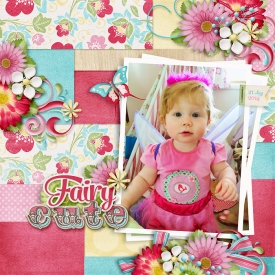 14-08-21-Fairy-cute-700.jpg