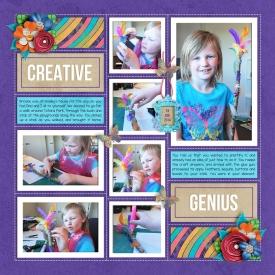 14-08-24-Creative-Genius-700.jpg