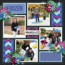 14-08-27-Frozen-700.jpg
