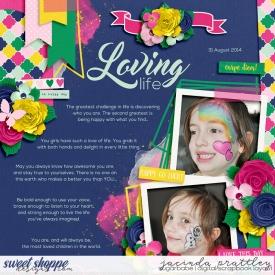 14-08-31-Loving-life-700b.jpg