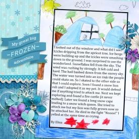 14-09-12-Frozen-adventure-700.jpg