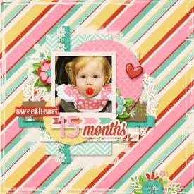 14-09-13-15-months-700.jpg