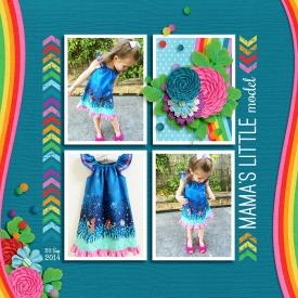 14-09-20-Mama_s-little-model-700.jpg
