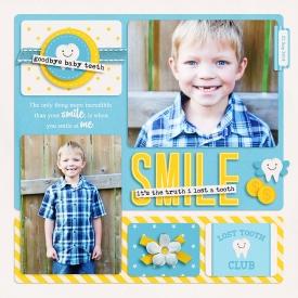 14-09-22-Smile-700.jpg