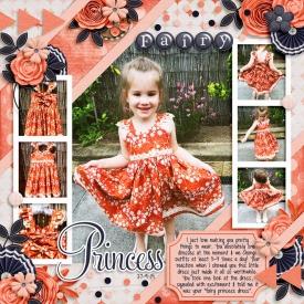 14-09-27-Fairy-Princess-700.jpg