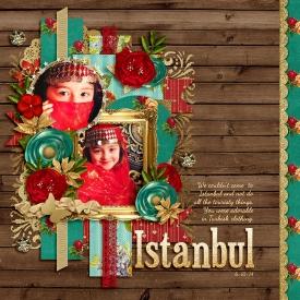 14-10-06-Istanbul-700.jpg