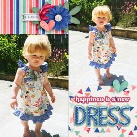 14-10-06-New-dress-700.jpg