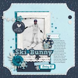 14-10-06-Ski-Bunny-700.jpg