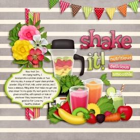 14-10-11-Shake-it_-700.jpg