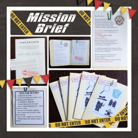 14-10-19-Mission-Brief-700.jpg