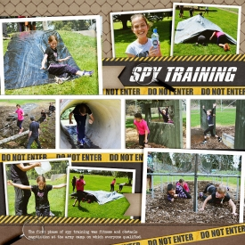 14-10-19-Spy-training-700.jpg