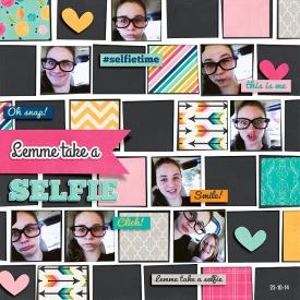 14-10-25-Lemme-take-a-selfie-700.jpg