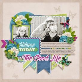 14-10-26-The-good-life-700.jpg