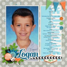 14-10-28-Logan-700.jpg