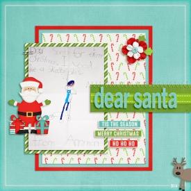 14-10-30-Dear-Santa-700.jpg