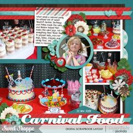 14-11-22-Carnival-Food-700b.jpg