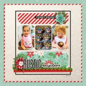 14-11-27-Rustic-Reindeer-700.jpg