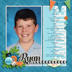 14-11-30-Ryan-700.jpg