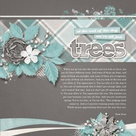 14-12-04-Trees-700.jpg