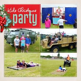 14-12-06-Kids-Christmas-Party-1-700.jpg
