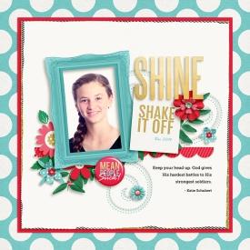14-12-12-Shine-700.jpg