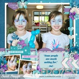 14-12-13-Frozen-in-time-700b.jpg