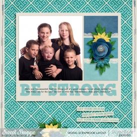 14-12-14-Be-strong-700b.jpg