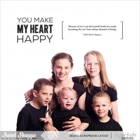 14-12-14-You-make-my-heart-happy-700b.jpg