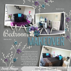 14-12-30-Bedroom-Makeover-Brooke-700b.jpg