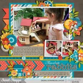 14-12-30-Chocolate-rabbits-700b.jpg