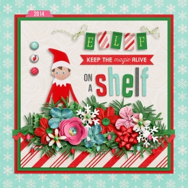 14-12-30-Elf-on-a-Shelf-cover-page-700.jpg
