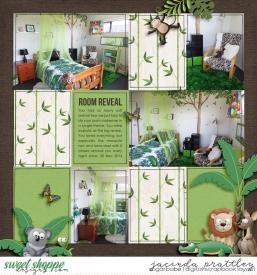 14-12-30-Room-Reveal-700b.jpg