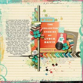 140303-Stories-of-Lydia-Davis-700.jpg