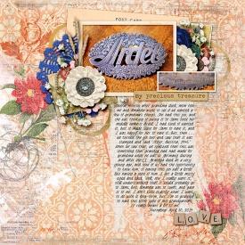 140430-Grandma_s-Pin-700.jpg