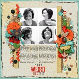 140520-Weird-Me-700.jpg
