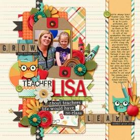 140522-Rae-and-Teacher-Lisa-700.jpg
