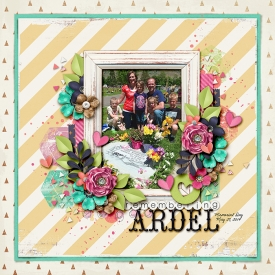 140527-Remembering-Ardel-700.jpg