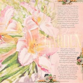 140701-I-Have-a-Garden-700.jpg