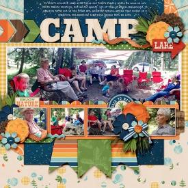 140819-Campground-700.jpg