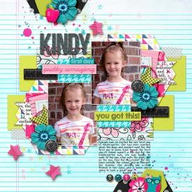 140825-Raegan-Starts-Kindergarten-700.jpg