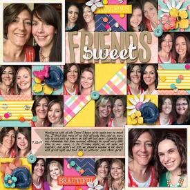 140926-Sweet-Friends-700.jpg