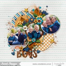 141025-My-Boys-Watermark.jpg