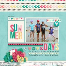 15-01-03-Summer-days-700b.jpg