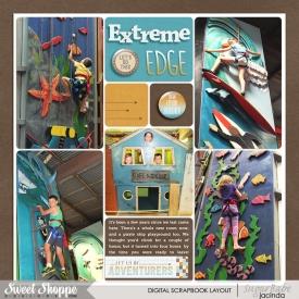 15-01-13-Extreme-Edge-1b.jpg