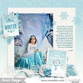 15-01-15-Elsa-700b.jpg