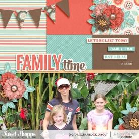 15-01-17-Family-time-700b.jpg