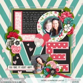15-01-18-LOVE-700b.jpg